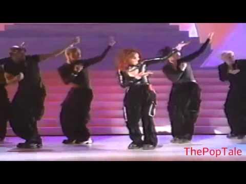 Janet Jackson  Together Again DJ Premier Remix