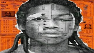 Meek Mill - Way Up Ft. Tracy T Instrumental