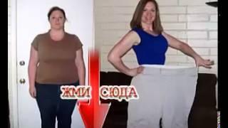 диета анорексичная нимфа