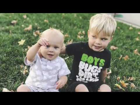 This Is Home [Revisited]   Bryan Lanning   Lyrics