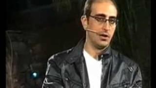 Giuseppe Castiglia - Lappuntamento      2 Di 2 .m