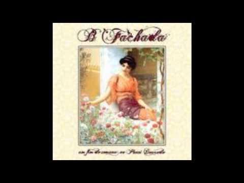 Chord guitar A Bela Helena - B Fachada