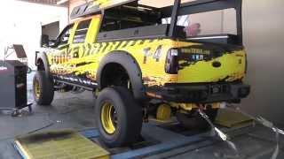 lawn care banks power tonka truck - Mighty Ford F 750 Tonka