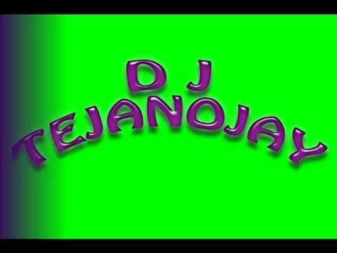 Tejano Mix 10-Roberto Pulido Mix 2012