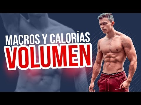 Como Saber se o teu Personal Trainer ou Nutricionista é Bom! from YouTube · Duration:  9 minutes 5 seconds
