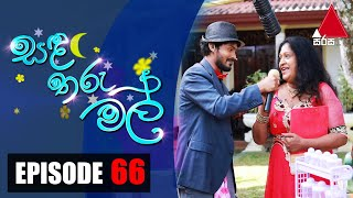 සඳ තරු මල් | Sanda Tharu Mal | Episode 66 | Sirasa TV Thumbnail