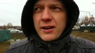 видео стоимость дизтопливо в москве