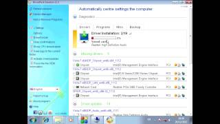 how to install windows drivers automatic windows/7/8/vista/xp