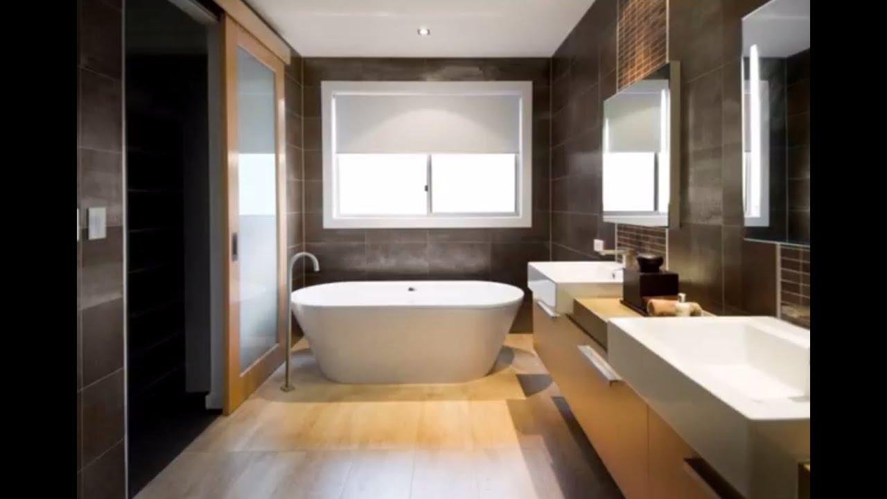 Bathroom Remodeling Naperville L Bathroom Remodel Schaumburg Il Youtube