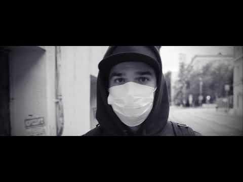 Смотреть клип Птаха & Белый - Пхеньян