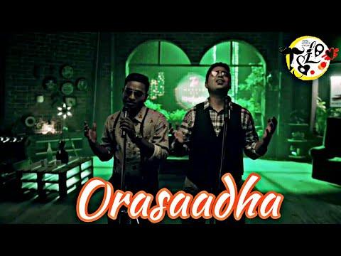 orasaadha-||-7up-gig-||-vivek-||-mervin-||-love-whatsapp-status.