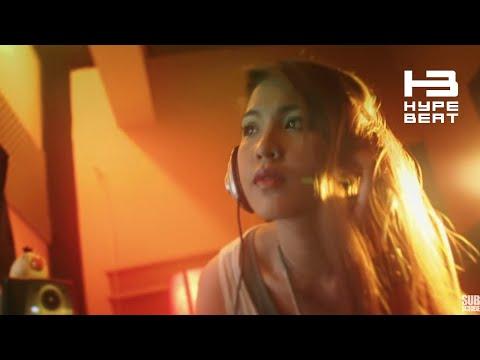 Hyper Act. - Kayangan (OFFICIAL MUSIC VIDEO)
