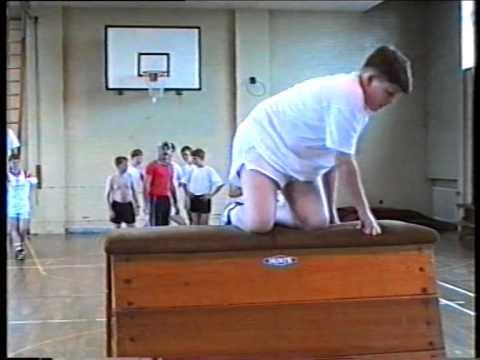 Bleak hill primary school
