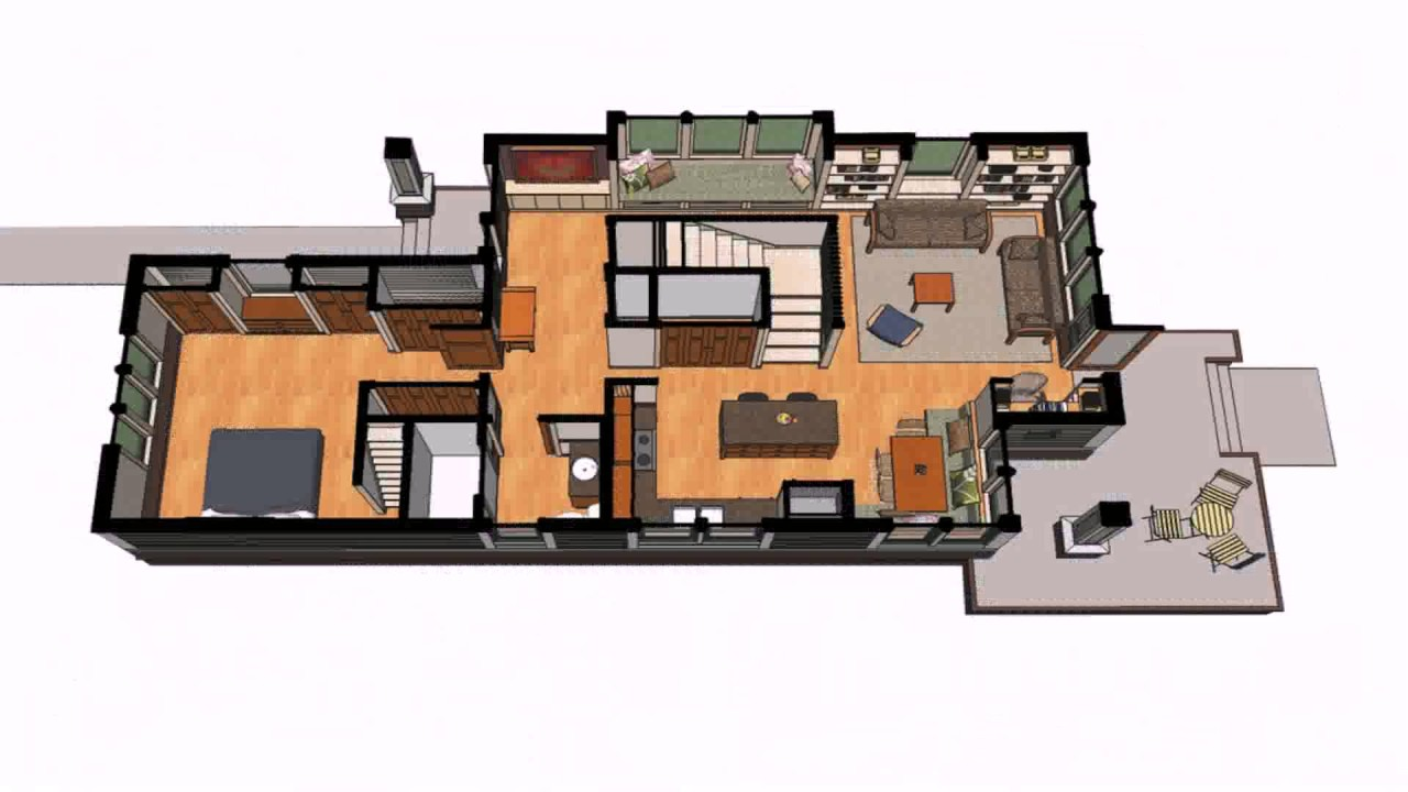 Ranch style house plans 1600 sq ft youtube for 1600 sq foot house plans