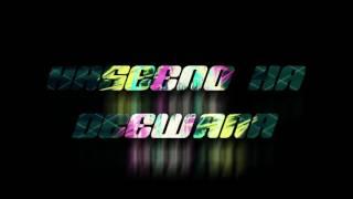 Haseeno Ka Deewana Kaabil (Remix) By Vdj Royal And Dj NIT G