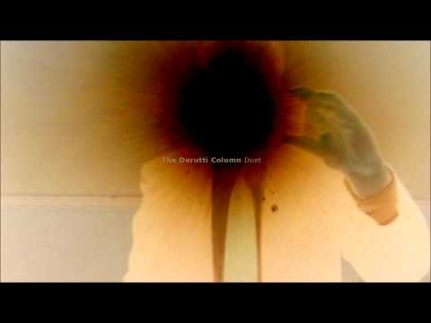 The Durutti Column - Duet mp3
