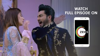 Kundali Bhagya - Spoiler Alert - 19 Feb 2019 - Watch Full Episode On ZEE5 - Episode 424