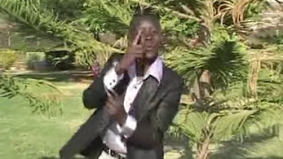 Download Video Usiogope ● MANUKATO (FPCT) CHOIR MP3 3GP MP4