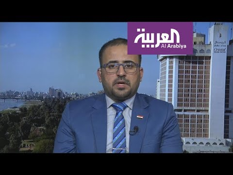 عجز عراقي في 550 مادة دوائية منقذة للحياة  - نشر قبل 2 ساعة