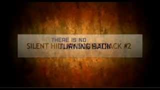 Silent Hill  Мой soundtrack 2