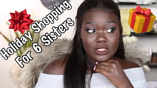 The ULTAmate Shopping Guide! 2017 || Nyma Tang