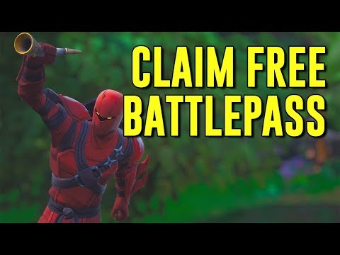 How to Claim FREE Battlepass from Overtime Challenges in Season 8