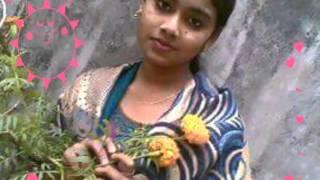 Assamese hot videos