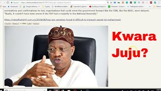senate defection to pdp