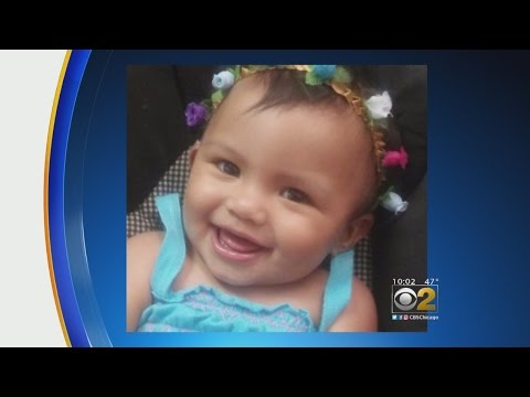 Foster Mother Charged With Baby's Death In NW Indiana