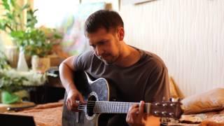 Сашка (Никольский - Я сам из тех...)(, 2014-11-23T16:23:16.000Z)