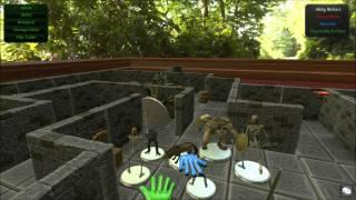 Dumbshits & Dragons: Episode 2