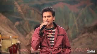 Dil Hua Hai Tukde Tukde Zubeen singer