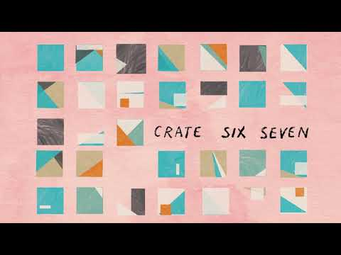 Mitekiss - Crate Six Seven (Album Mini-Mix) Mp3