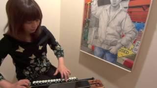 ベガ ソプラノ大正琴による演奏です。 【松野さおり大正琴教室】ホーム...