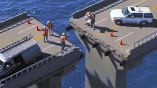 5 Erros Inacreditaveis da Engenharia