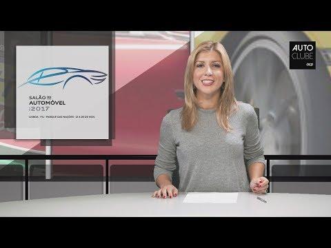 AUTOCLUBE Jornal – 24.11.2017