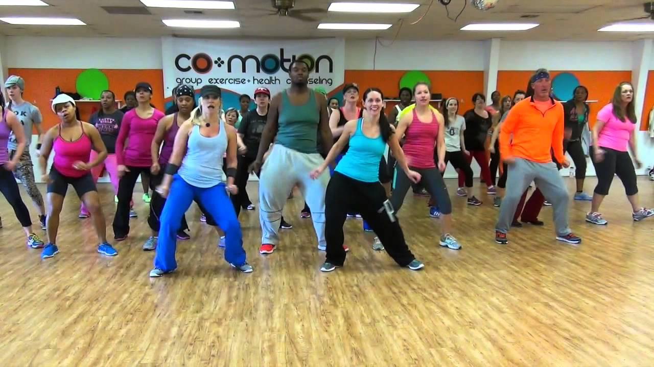 Youtube Zumba Videos Zumba Routines Zumba Dance Workouts