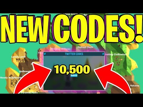 Island Royale All New Codes Roblox