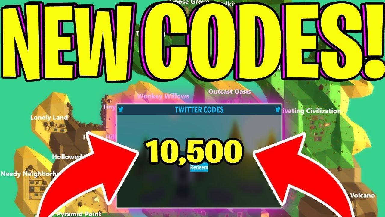 roblox island royale codes