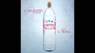 CamRo - L