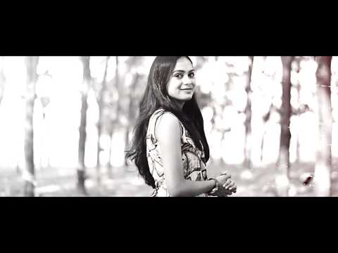 Rupkathar Deshe (Official video) I Agartala