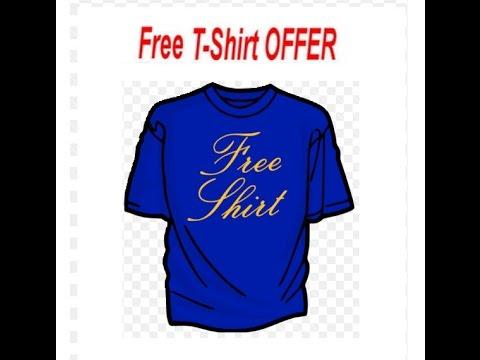 t shirts custom t shirts t shirt printing dayton