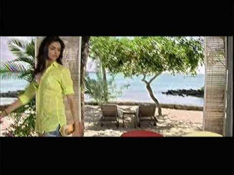 Adhoore Remix Full Song Break Ke Baad  Imraan Khan, Deepika Padukone