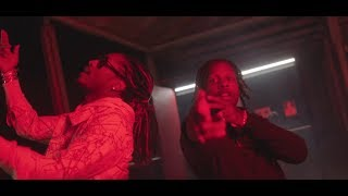 Download Lil Durk - Spin The Block ft. Future (Official Music Video) Mp3 and Videos