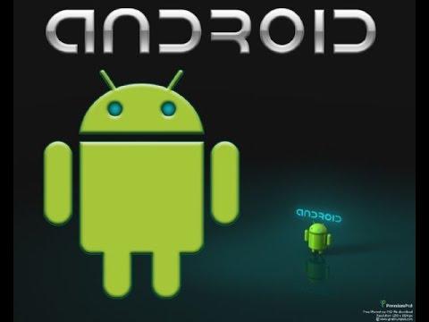 Скачать программы для того чтобы управлять пк с андроид