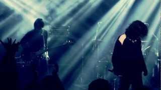 Razorback - Daan Daang Dahilan (Official Online Version HD)