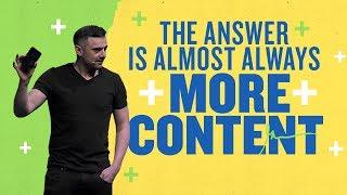How to Market Yourself Like a Reality TV Show | Agent 2021 Keynote 2019