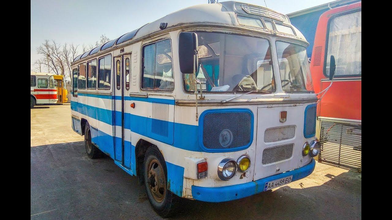Редуктор заднего моста в сборе (икарус-256). Запасные части на автобус ikarus (икарус). Запчасти двигателя raba-man d2156, raba-man d2356,