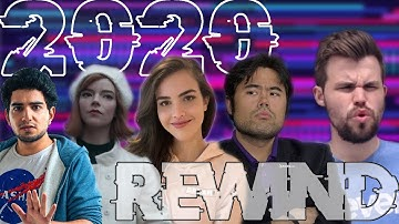 Download Rewind 2020 Mp3 Free And Mp4