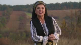 NOU 2018 - Ce-i al meu nu-mi mai ia nimeni-videoclip Nicoleta Voica-Bagiu